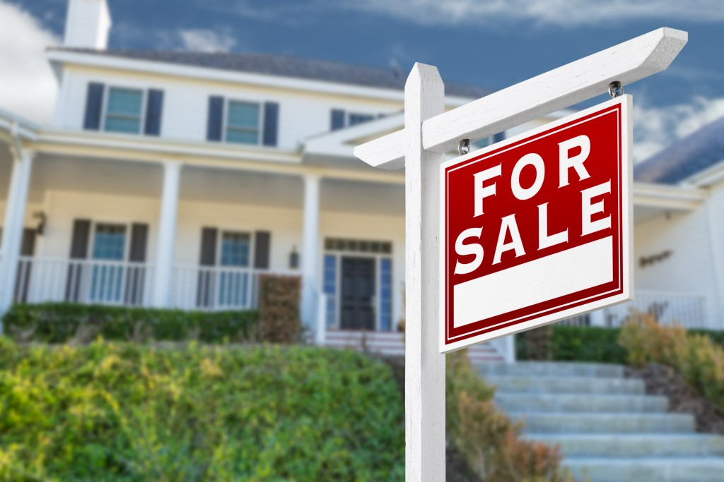 Ready, Sell, Go: Steps You Can Take to Sell Your House in a Hurry