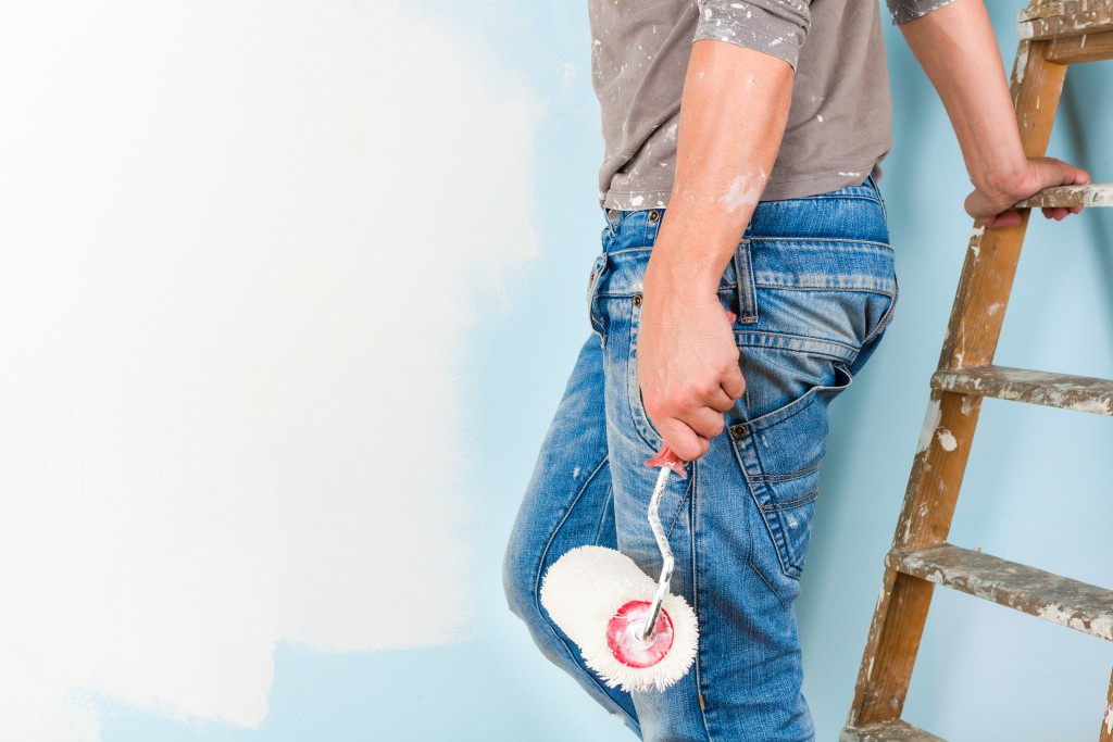 Don't Make These Common Renovation Mistakes!