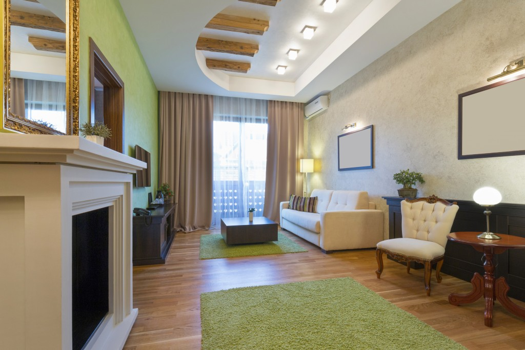 Excellent Ways to Enhance a Hotel's Appeal