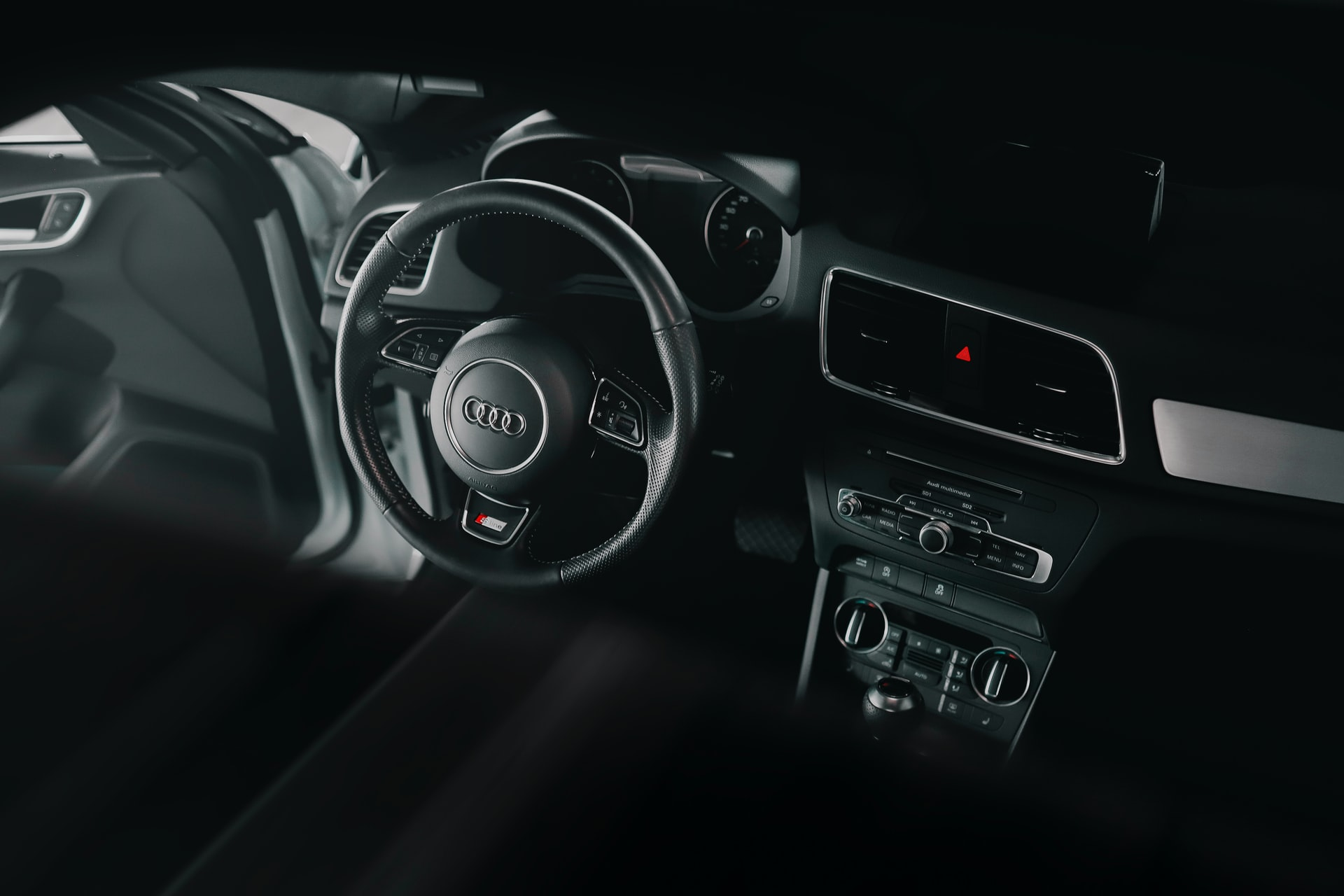 Car Accessories to Make Your Car Feel Like Home