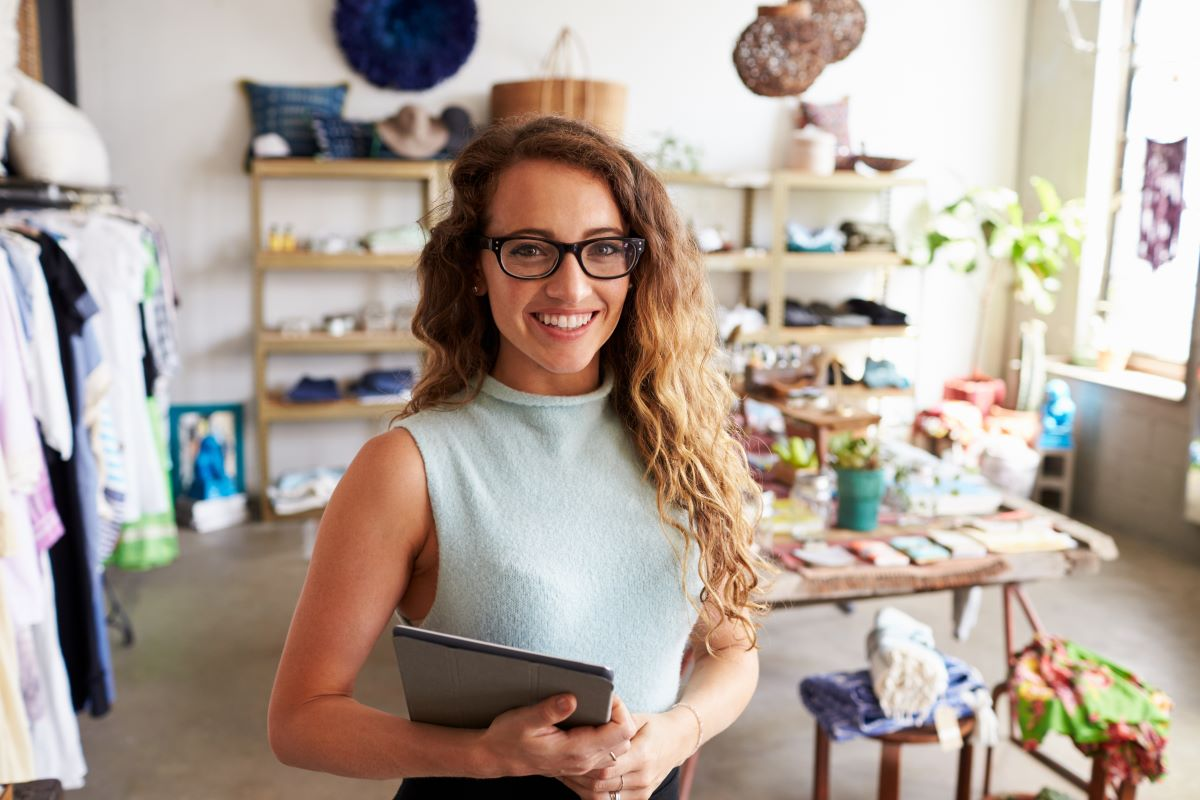 How to Better Manage Your Business