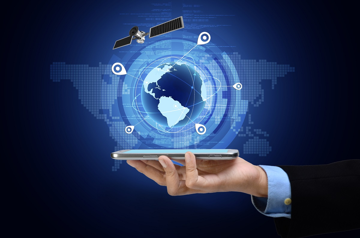 Technology That Will Boost Small Business Performance